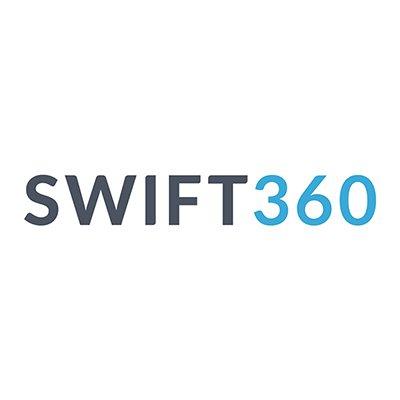 Swift360