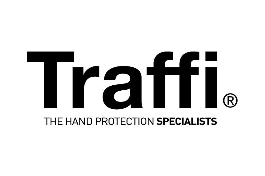 TraffiGlove_Logo_2019_Blk