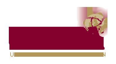 UKATA-Logo-transparent