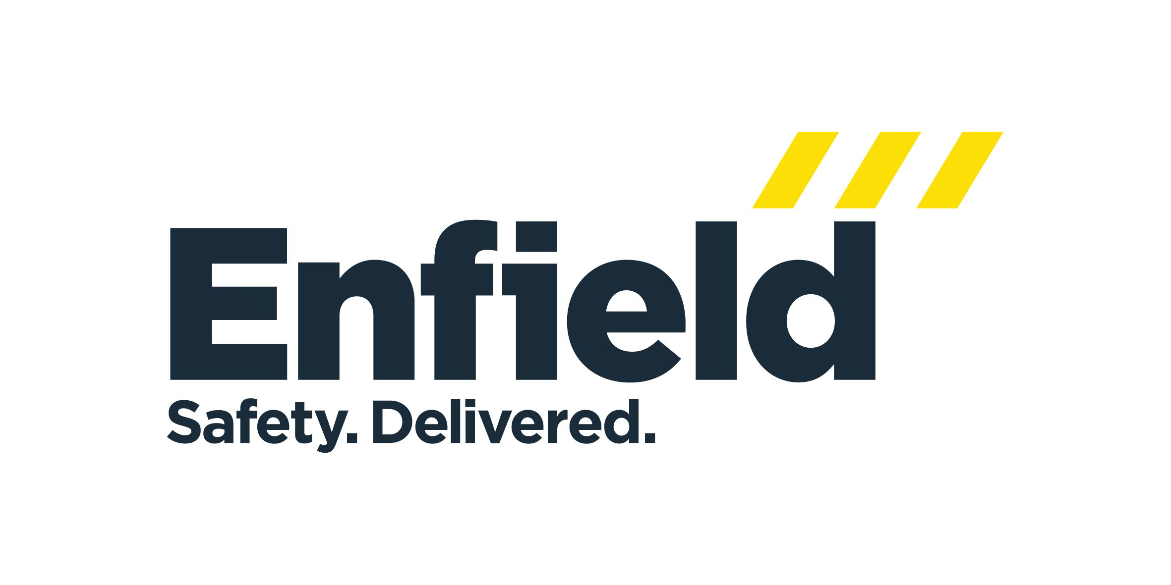 enfield_pantone_grey_yellow