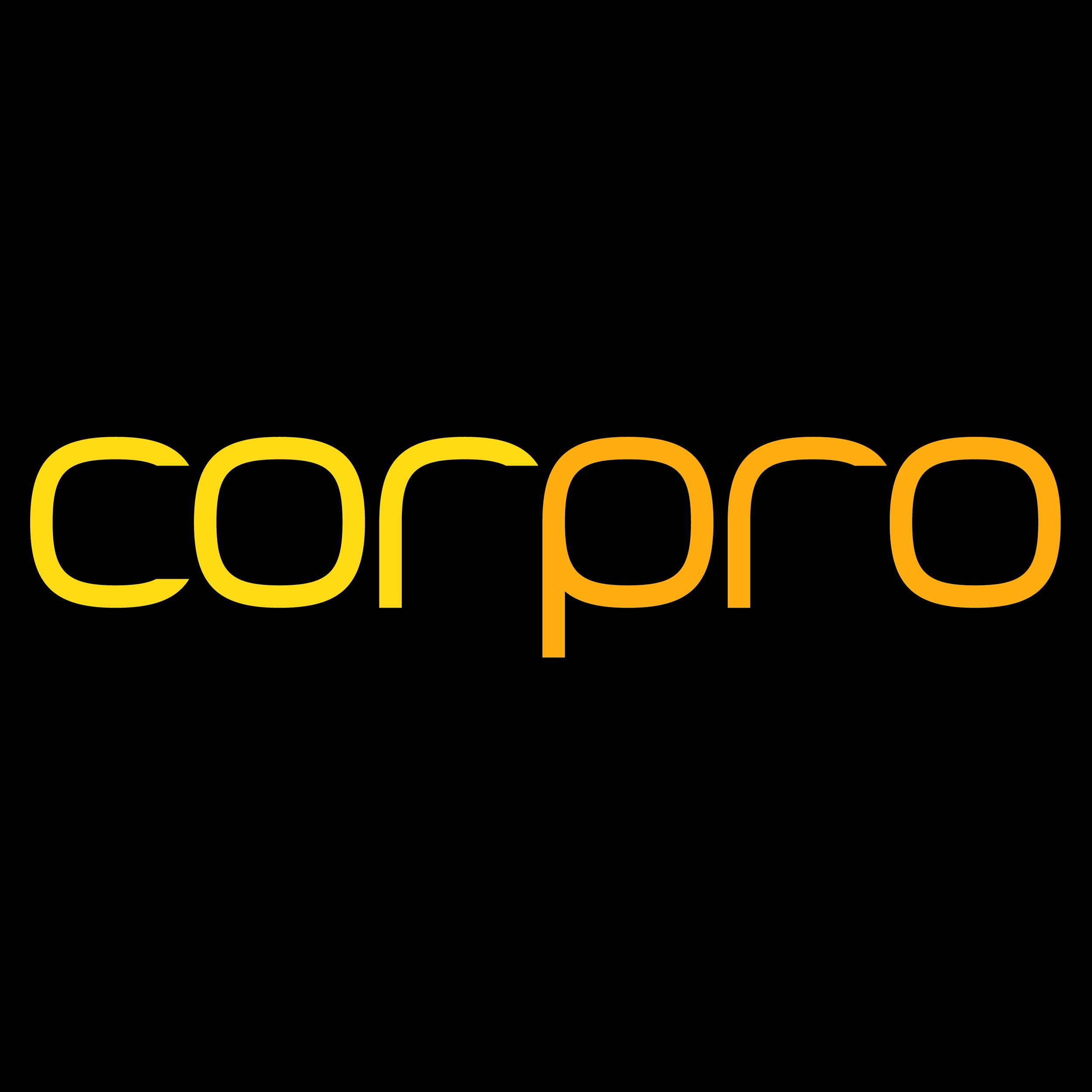 600×600 Corpro Logo-01