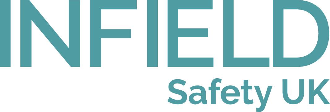 Infield New Logo_2018