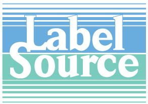 Label Source