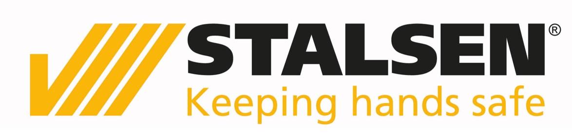 Stalsen Logo