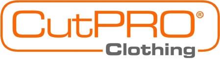 CutPRO-cut-resistant-clothing-logo-jpg
