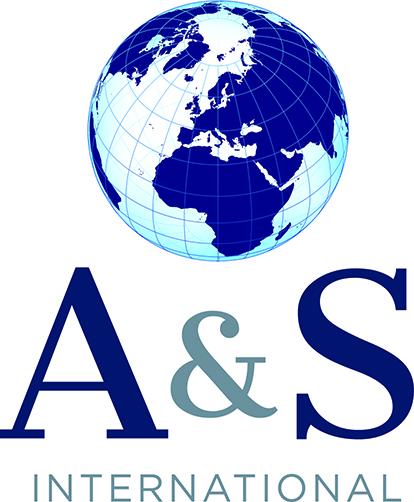 A&S Logo-Master
