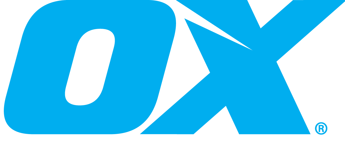 OX logo R (cyan) – 2