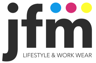 JFM-Lifestyle-and-Workwear-BEST