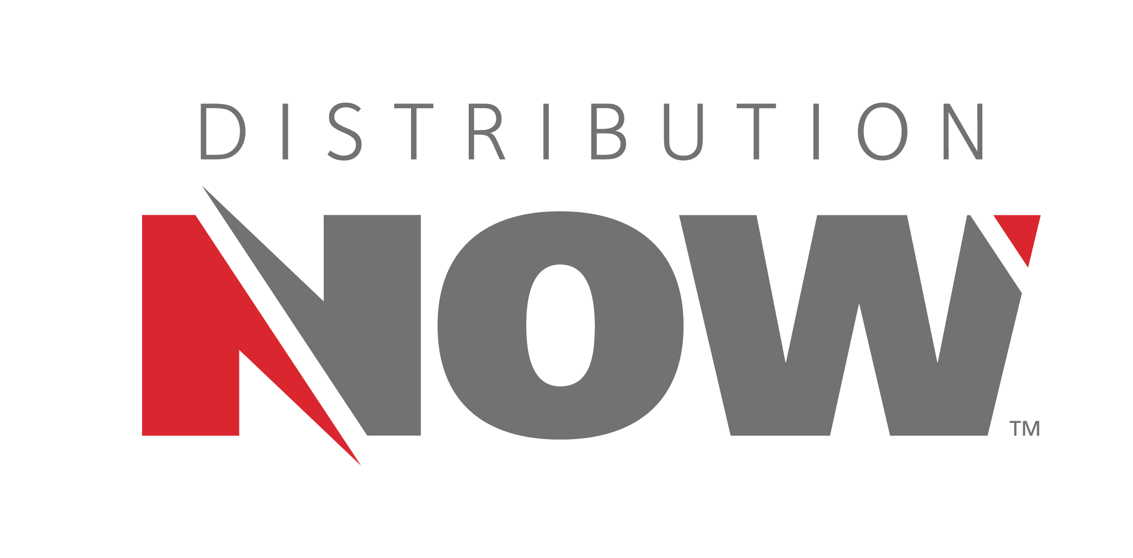 NOW_Logo_RGB