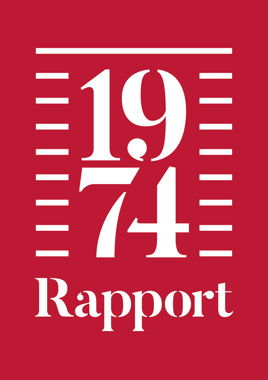 1974 rapport final logo red-01