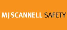 MJ-Scannell-logo