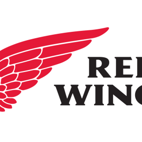 Red-Wing-Logo-Primary-290×290