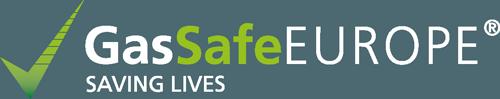 gas-safe-europe-logo