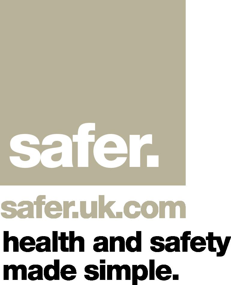 safer.logo_strap_RGB_Taupe
