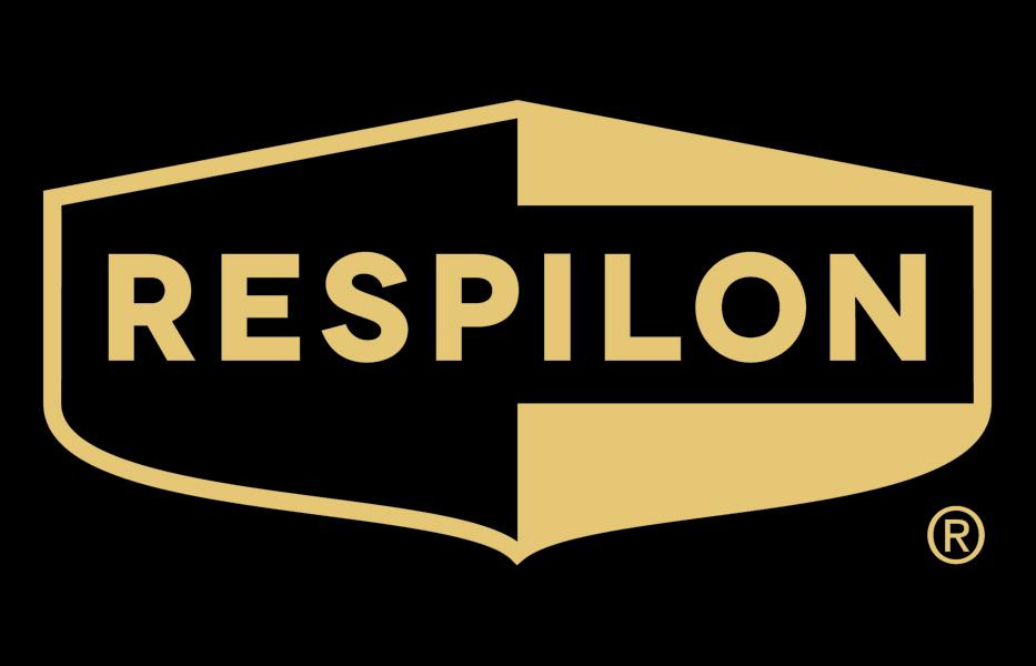 Respilon-Logo-Black