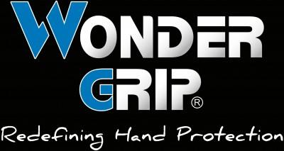 logo-wondergrip