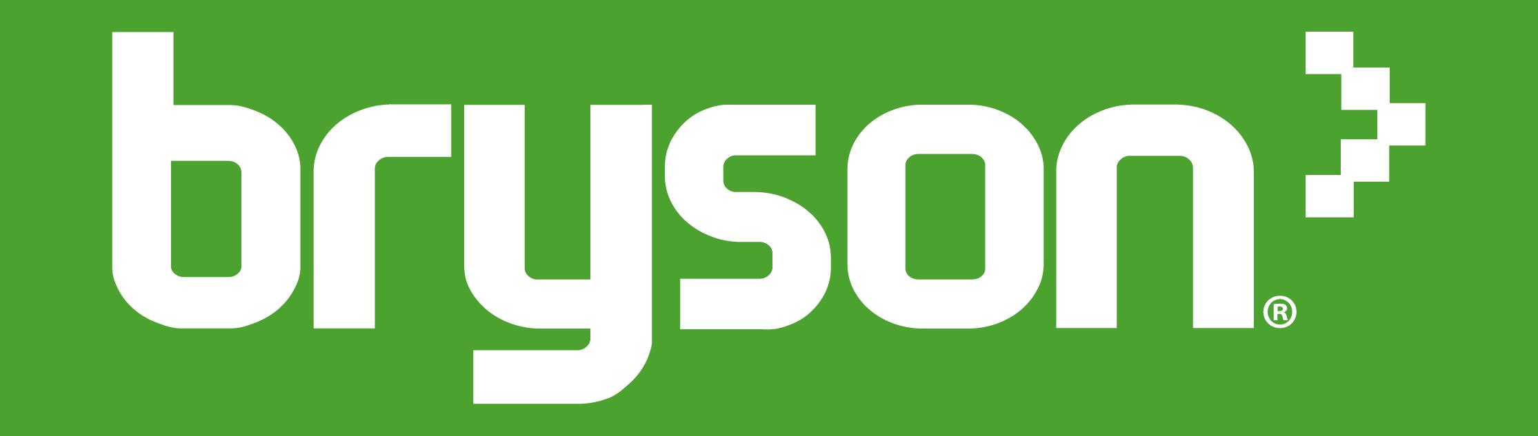 Bryson Logo 1