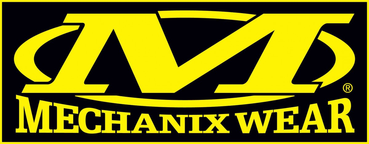 mechanix-wear-logo-1200×470