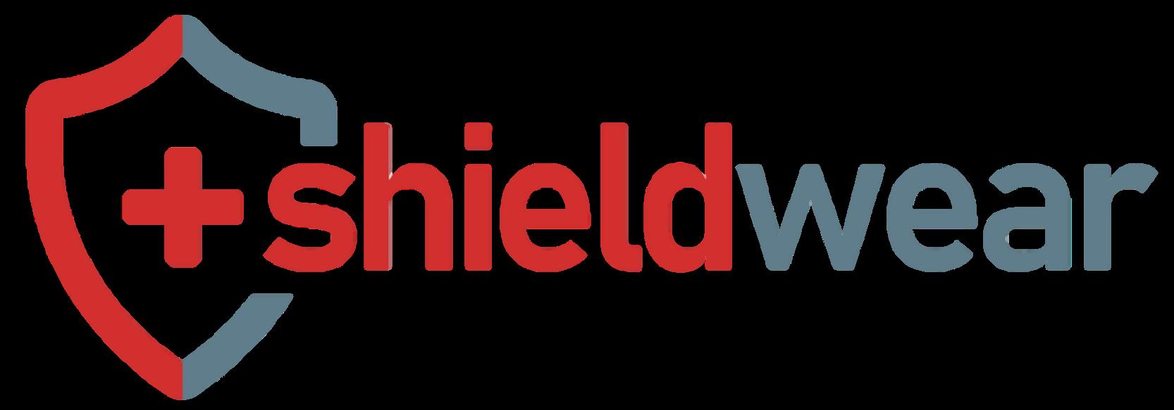 ShieldWear Logo_png