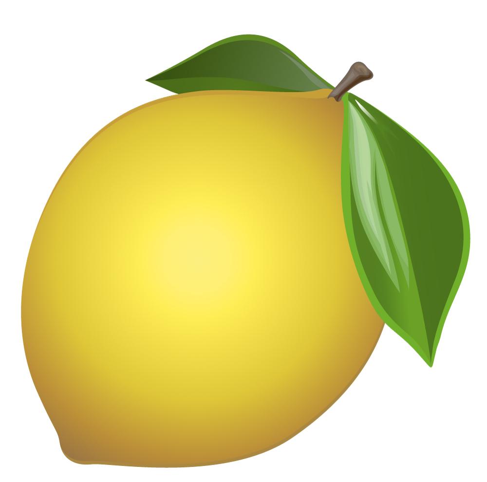 Lemon-Logo—High-res