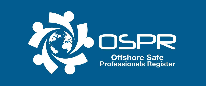 Blue-logo-Nov-2020