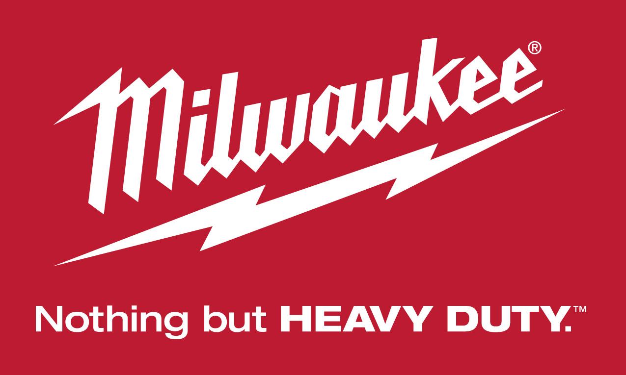 Milwaukee_Logo_Stacked_NBHD_Vert_White (6)